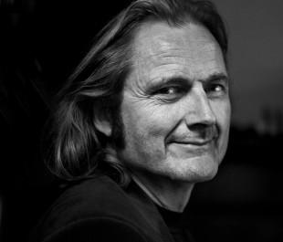 Lars-Henrik Schmidt